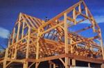 Timber40.jpg
